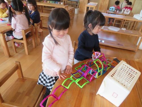 4月幼児クラスの様子_f0327175_16083875.jpg