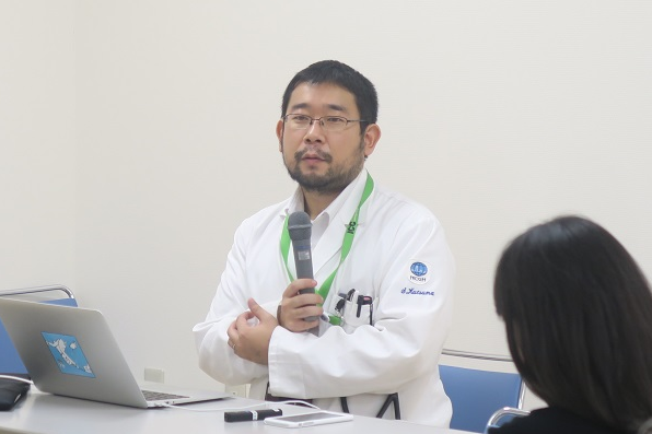 日本新发现!!新冠发病两天前传染性最强_d0007589_21351060.png
