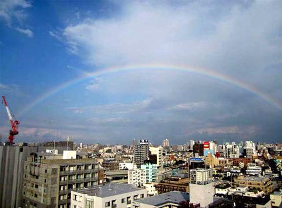 大きな虹が~_b0255303_12515163.jpg