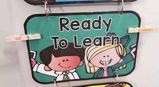 小学校3年生のお兄ちゃんと1年生の妹の模範例 | オンライン自宅学習特集_b0007805_10171956.jpg