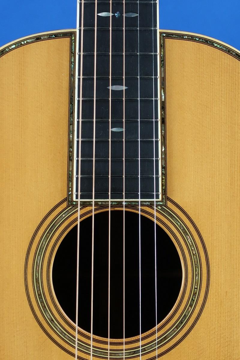 「Martin 0-45 1927」_d0200414_19071303.jpg