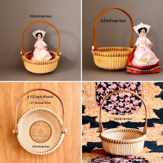 海外のお土産人形色々とラウンドネスト_f0197215_08542367.jpeg