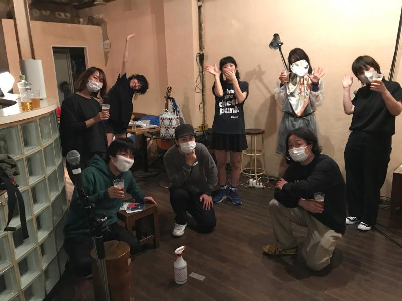 NI-HAO!!!!BOWL ONLINE YUKARI_c0130623_21073249.jpg