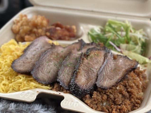 金沢牛たん食堂 10&10(金沢市西念)_b0322744_13510289.jpeg