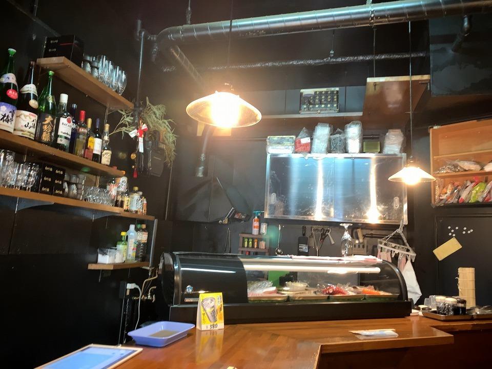 石橋阪大前「sushi&sake 篝火」【テイクアウト情報】_e0173645_17175283.jpg