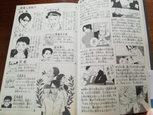 """""""坂道のアポロン"""" 続き_a0111166_12494896.jpg"""