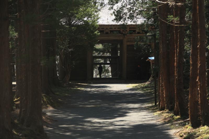 早池峯神社、座敷ワラシ祈願祭への道程と寄り道(其の一)_f0075075_17342793.jpg