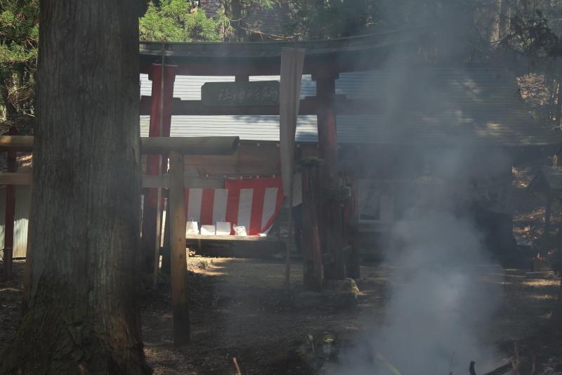 早池峯神社、座敷ワラシ祈願祭への道程と寄り道(其のニ)_f0075075_19314056.jpg