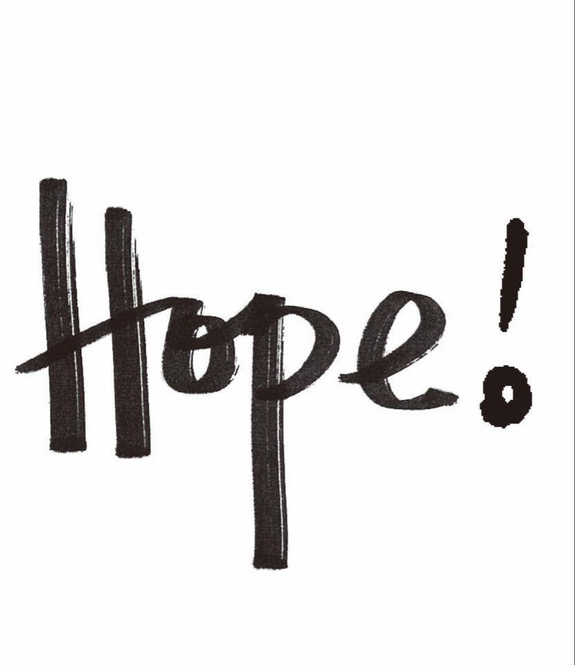 店頭販売はほぼ無し!完全予約優先販売【5月中旬〜下旬入荷予定】仙禽 Hope! 〜希望〜 720ml_d0367608_12274139.jpg
