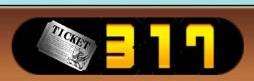 GWはゲーム_e0011511_14125482.jpg