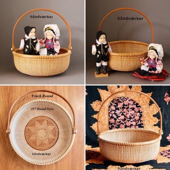 海外のお土産人形色々とラウンドネスト_f0197215_21510649.jpeg
