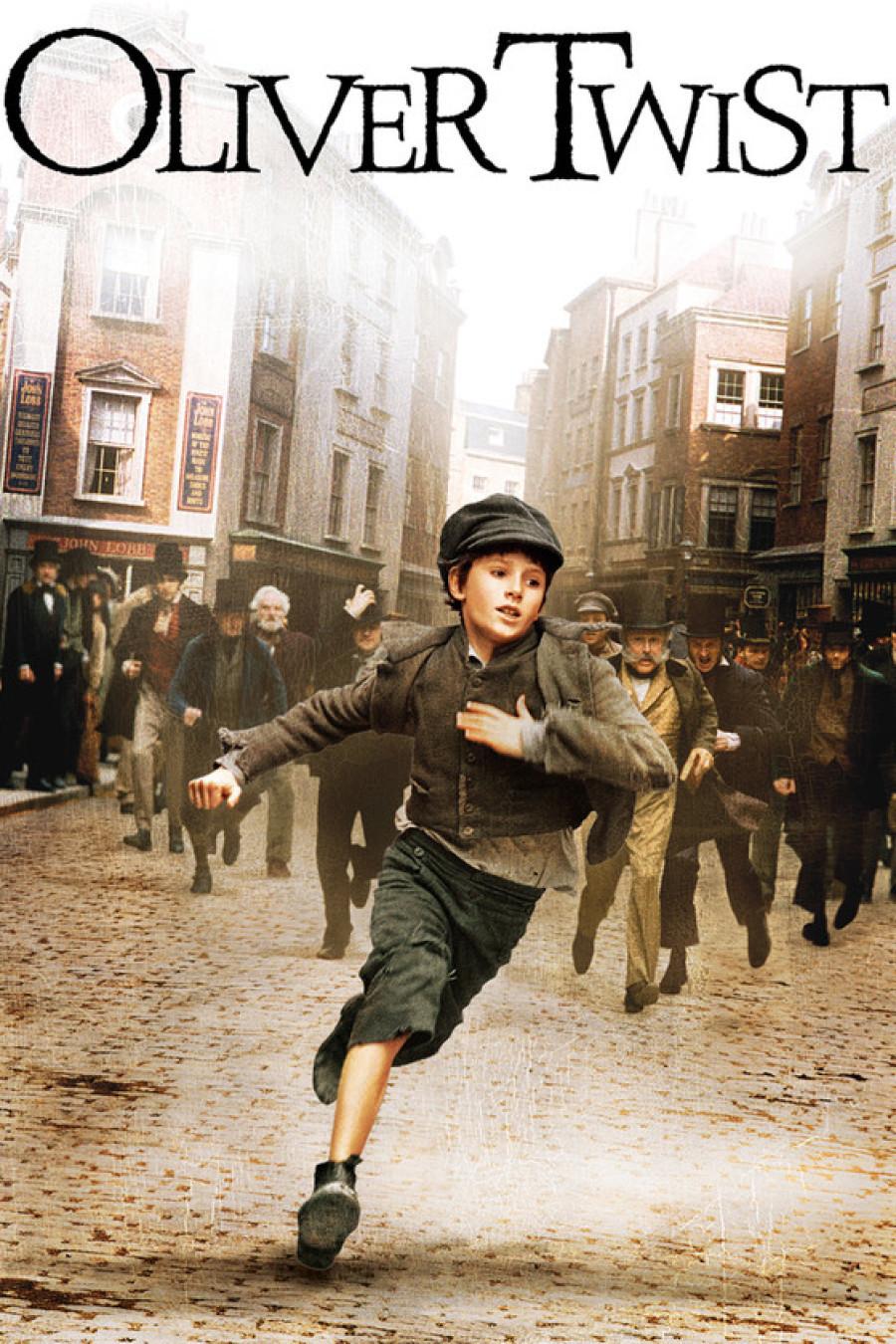 映画「オリバー・ツイスト」にあの有名英国靴店が登場!?_f0283816_14585623.jpg