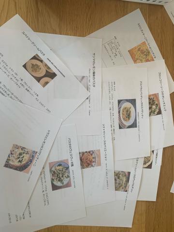 【TOP固定】オンライン料理教室コース一覧_c0222833_09313990.jpg
