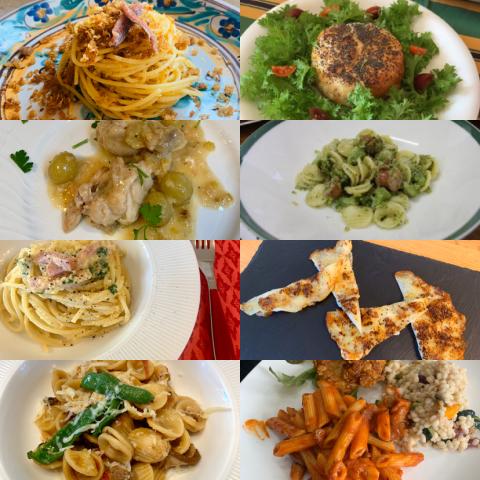 【TOP固定】オンライン料理教室コース一覧_c0222833_14230546.jpg