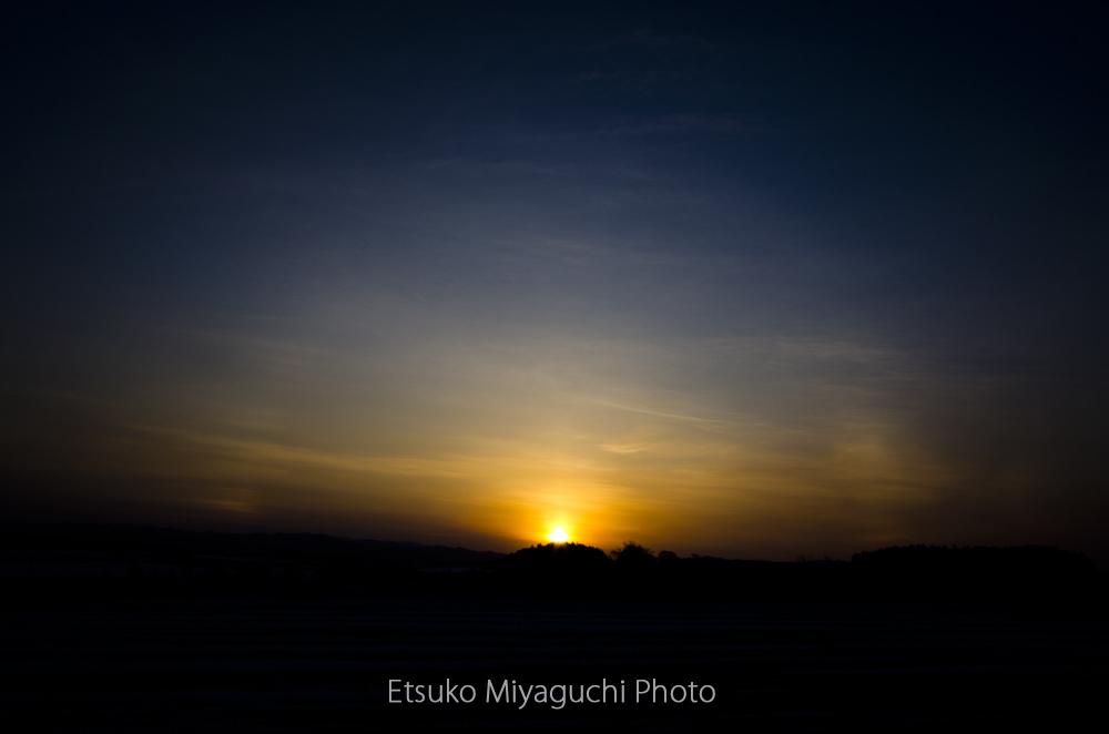 日暈_f0152939_10263178.jpg