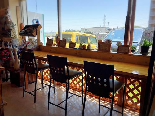 惣菜屋ビンクロ_e0292546_10433260.jpg