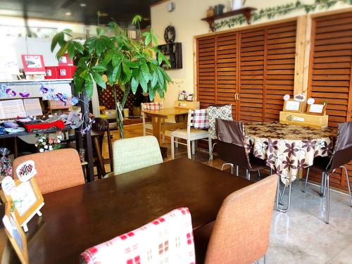 惣菜屋ビンクロ_e0292546_10433393.jpg