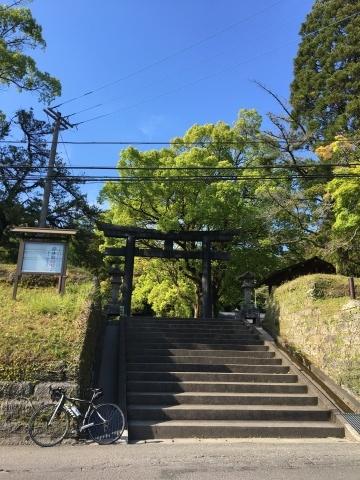 妙円寺詣り@BIKE_f0082056_17531261.jpg
