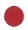 浮田楽徳窯・初代と三代目蘭鉢                 No.635_b0034163_21400329.jpg