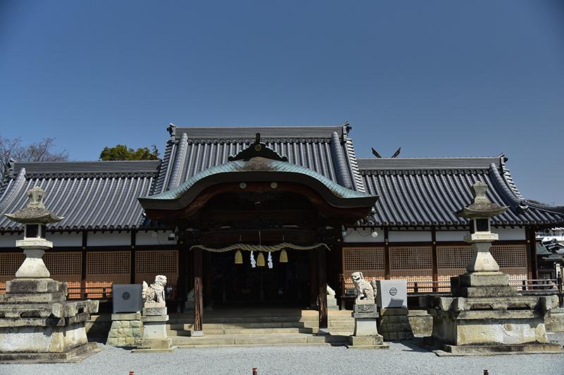 播磨国 「加西市北条」散歩_e0164563_12315027.jpg
