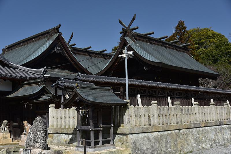 播磨国 「加西市北条」散歩_e0164563_12315080.jpg