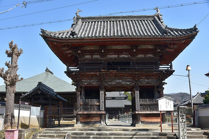 播磨国 「加西市北条」散歩_e0164563_12315125.jpg