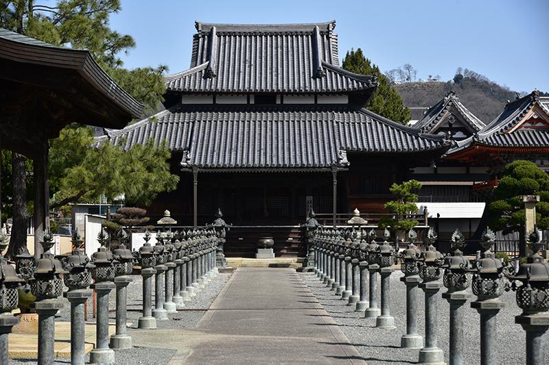 播磨国 「加西市北条」散歩_e0164563_12315158.jpg