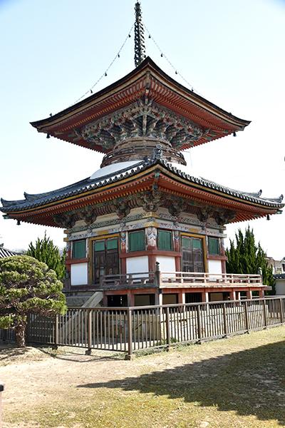 播磨国 「加西市北条」散歩_e0164563_12315229.jpg