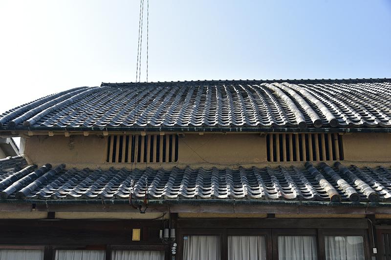 播磨国 「加西市北条」散歩_e0164563_12321076.jpg