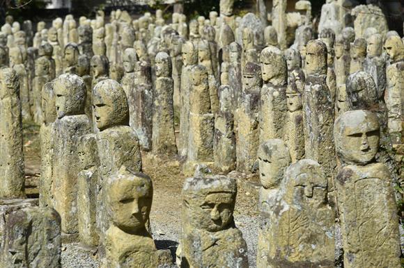 播磨国 「加西市北条」散歩_e0164563_12321172.jpg