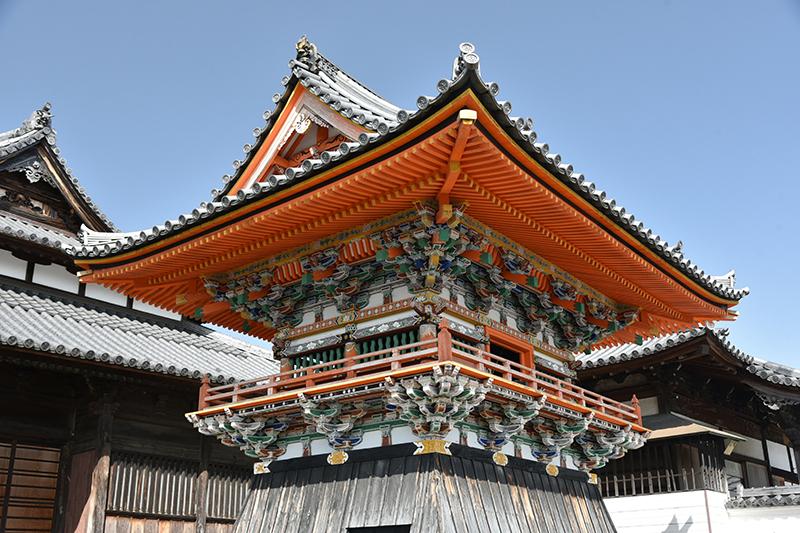 播磨国 「加西市北条」散歩_e0164563_13062247.jpg