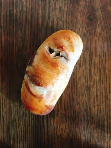 なみへい・天然酵母パン 通販について。_a0145471_00000553.jpeg