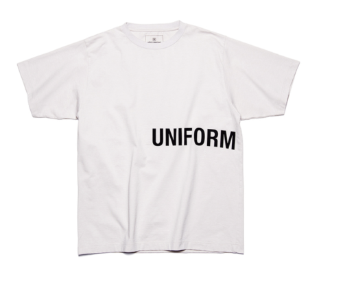 uniform experiment_b0156682_20372444.png