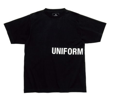 uniform experiment_b0156682_20373645.png