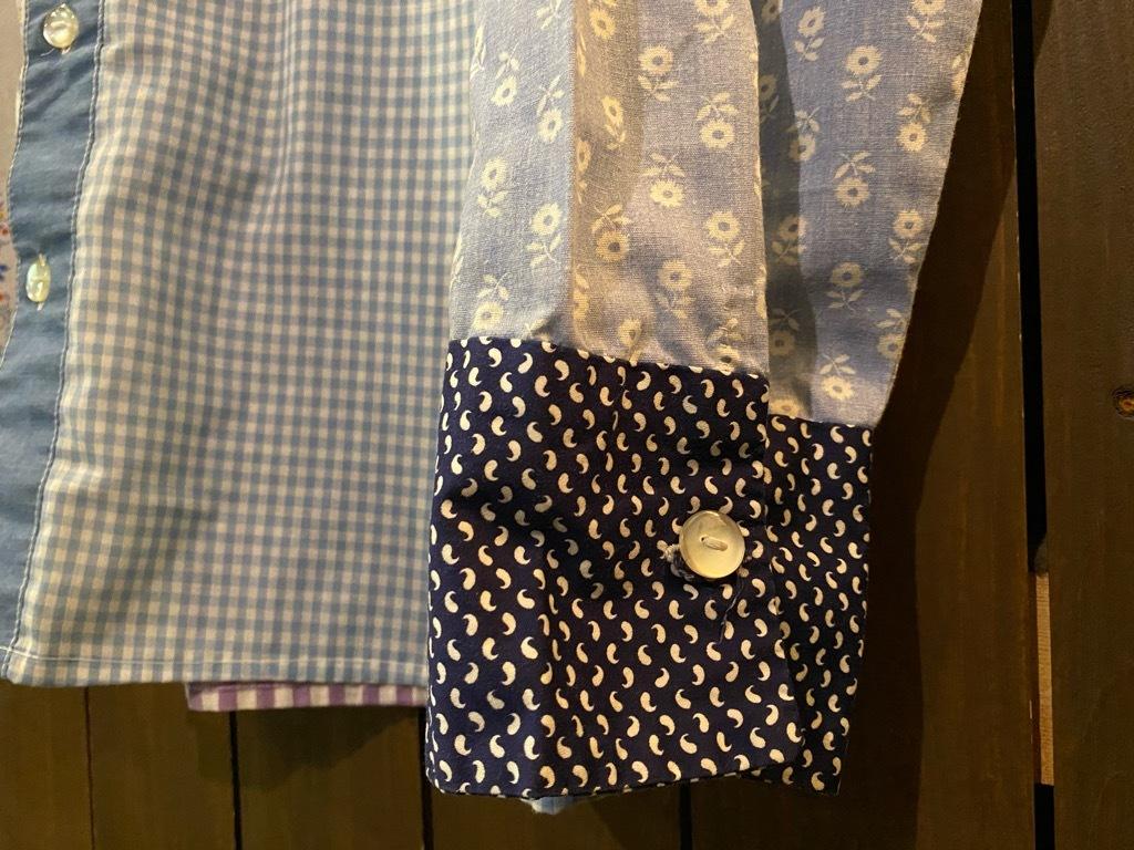マグネッツ神戸店5/2(土)ONLINE限定スーペリア入荷! #3 Sadleman Shirt!!!_c0078587_10233128.jpg