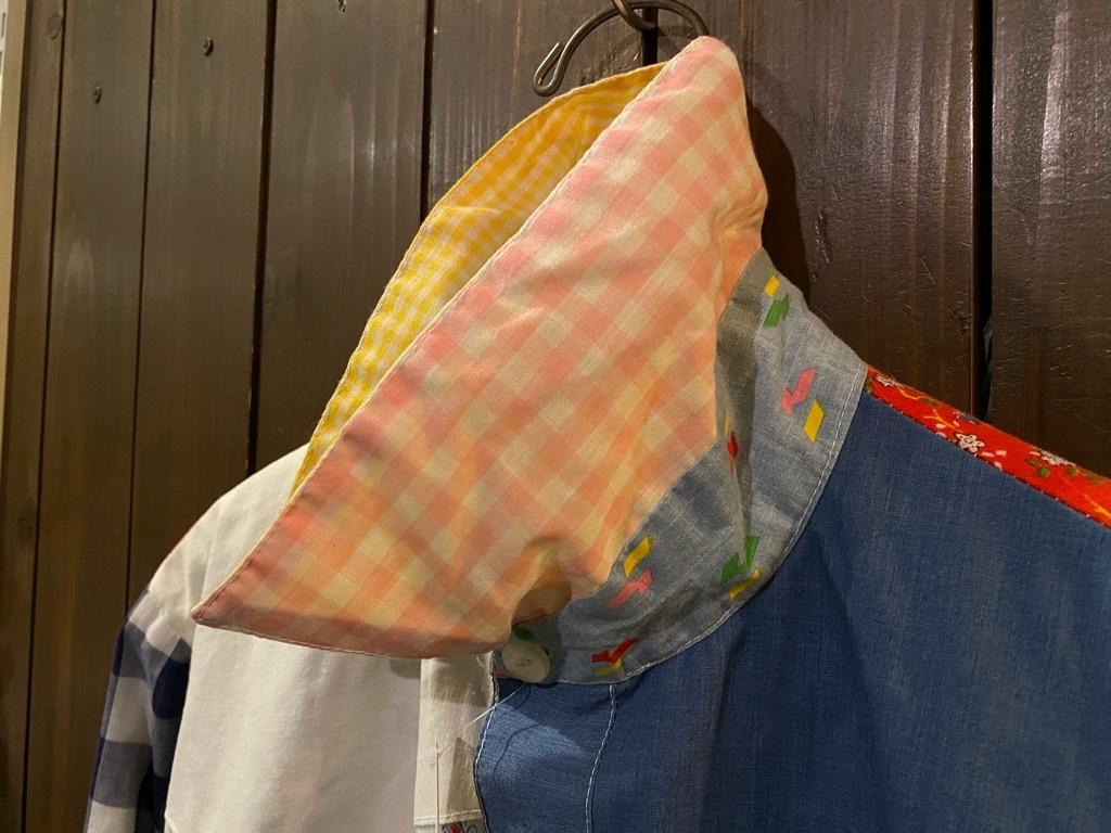 マグネッツ神戸店5/2(土)ONLINE限定スーペリア入荷! #3 Sadleman Shirt!!!_c0078587_10233286.jpg