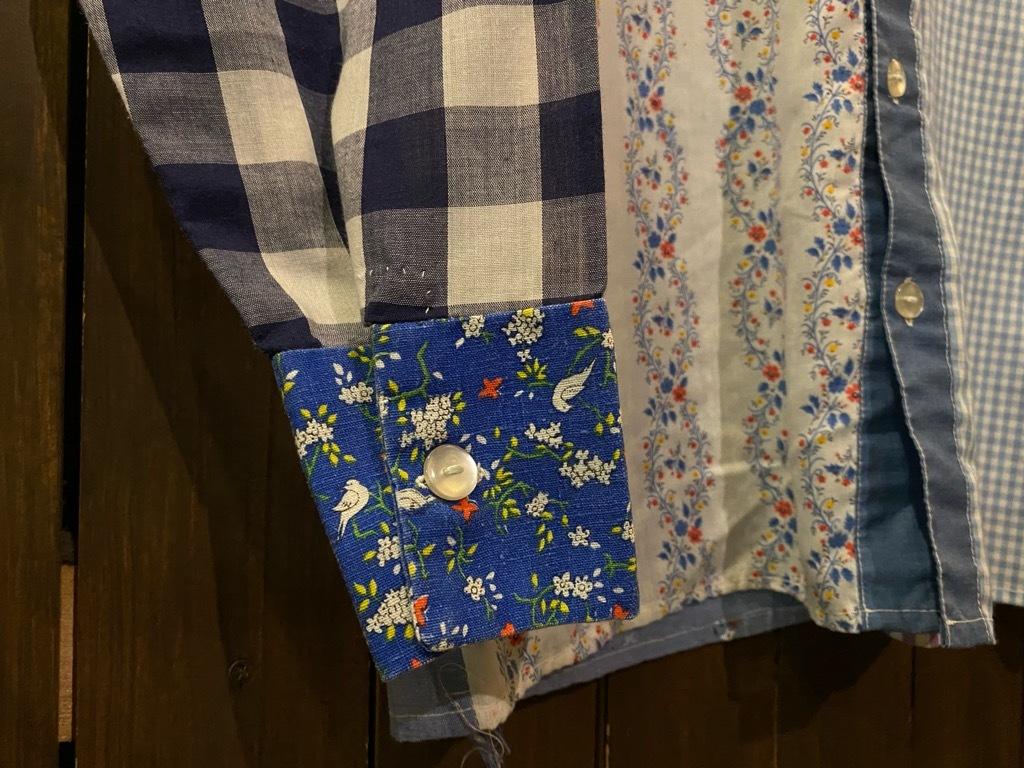 マグネッツ神戸店5/2(土)ONLINE限定スーペリア入荷! #3 Sadleman Shirt!!!_c0078587_10233299.jpg