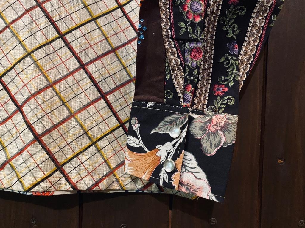 マグネッツ神戸店5/2(土)ONLINE限定スーペリア入荷! #3 Sadleman Shirt!!!_c0078587_10254156.jpg