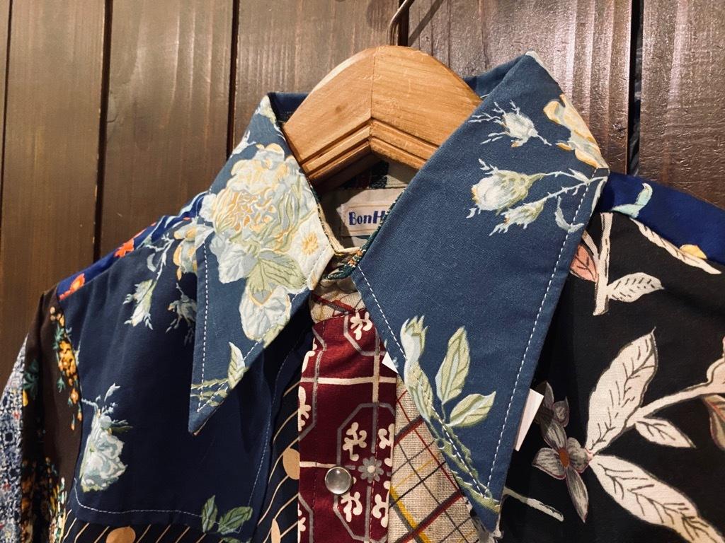 マグネッツ神戸店5/2(土)ONLINE限定スーペリア入荷! #3 Sadleman Shirt!!!_c0078587_10254195.jpg