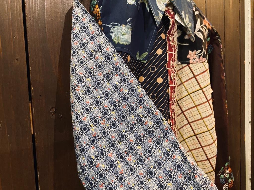 マグネッツ神戸店5/2(土)ONLINE限定スーペリア入荷! #3 Sadleman Shirt!!!_c0078587_10254218.jpg