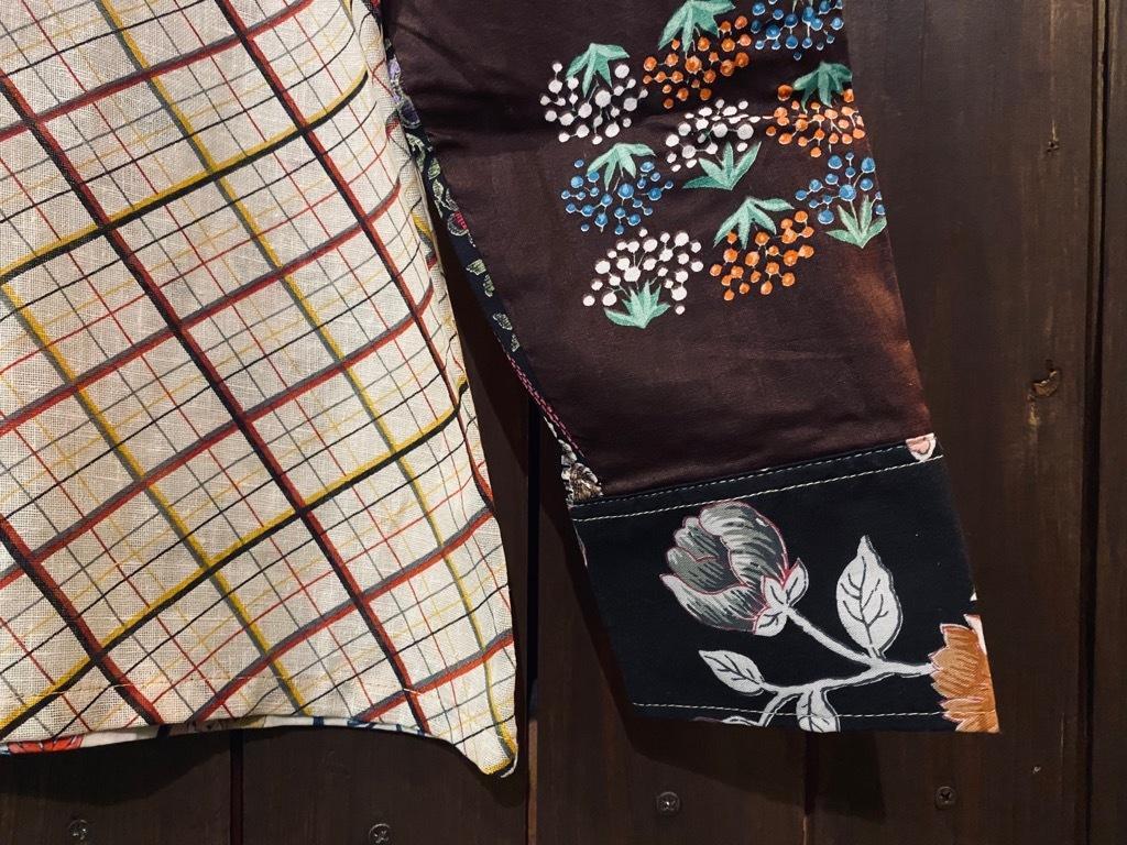マグネッツ神戸店5/2(土)ONLINE限定スーペリア入荷! #3 Sadleman Shirt!!!_c0078587_10254221.jpg