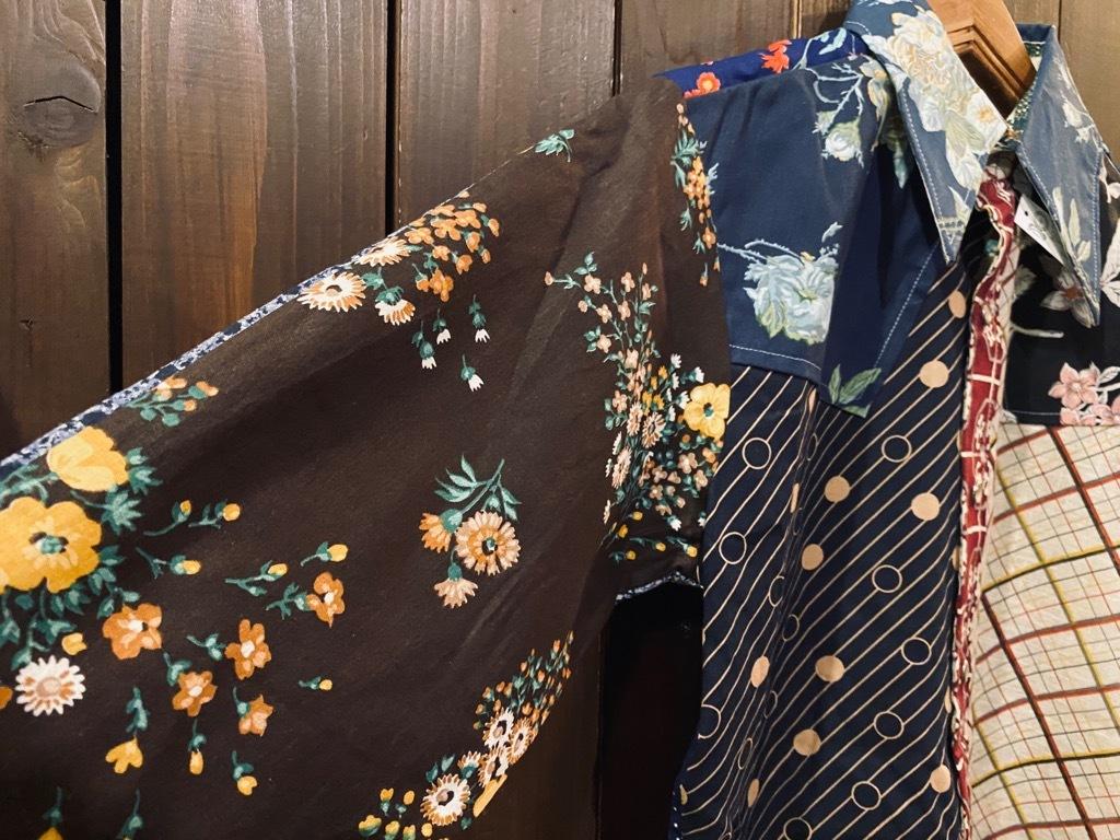 マグネッツ神戸店5/2(土)ONLINE限定スーペリア入荷! #3 Sadleman Shirt!!!_c0078587_10254248.jpg