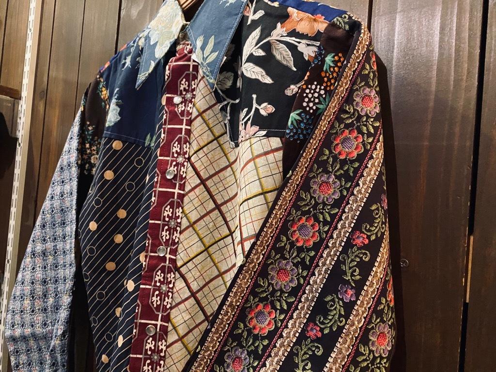 マグネッツ神戸店5/2(土)ONLINE限定スーペリア入荷! #3 Sadleman Shirt!!!_c0078587_10254369.jpg