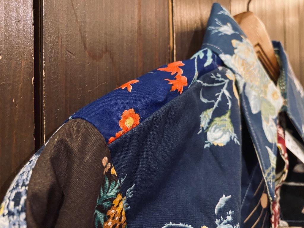マグネッツ神戸店5/2(土)ONLINE限定スーペリア入荷! #3 Sadleman Shirt!!!_c0078587_10262953.jpg