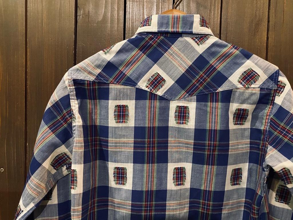 マグネッツ神戸店5/2(土)ONLINE限定スーペリア入荷! #3 Sadleman Shirt!!!_c0078587_10423862.jpg