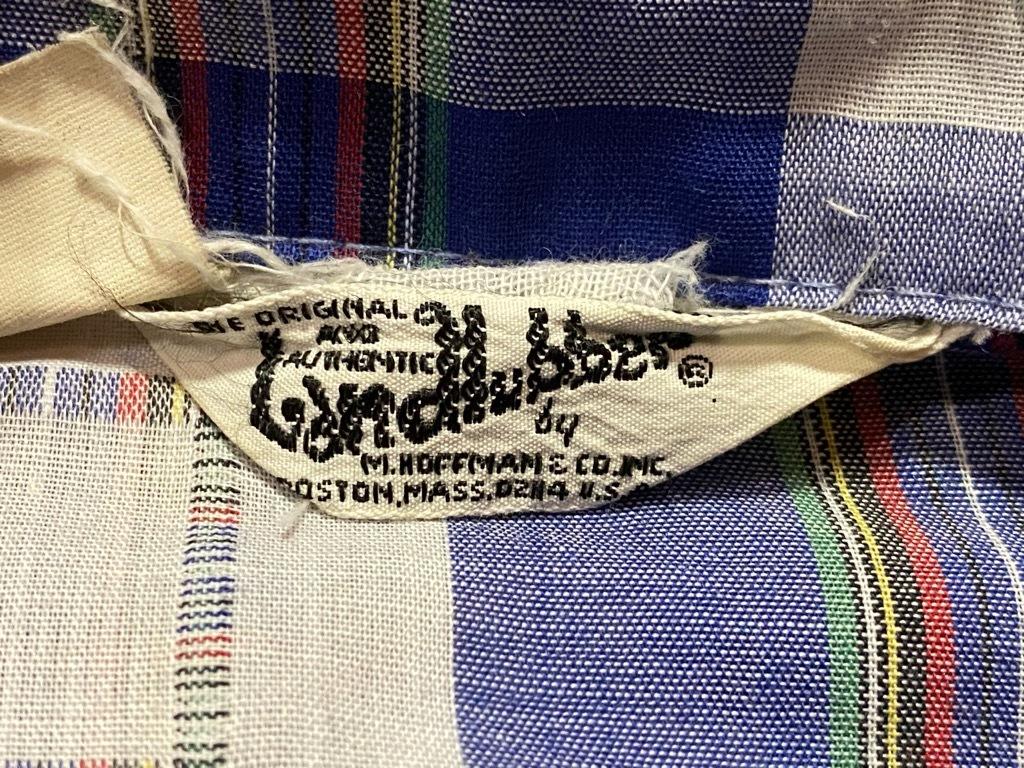 マグネッツ神戸店5/2(土)ONLINE限定スーペリア入荷! #3 Sadleman Shirt!!!_c0078587_10423868.jpg