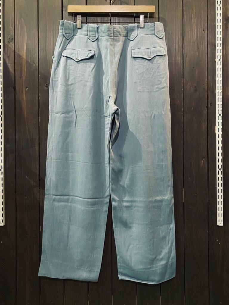 マグネッツ神戸店5/2(土)ONLINE限定スーペリア入荷! #3 Sadleman Shirt!!!_c0078587_11065205.jpg