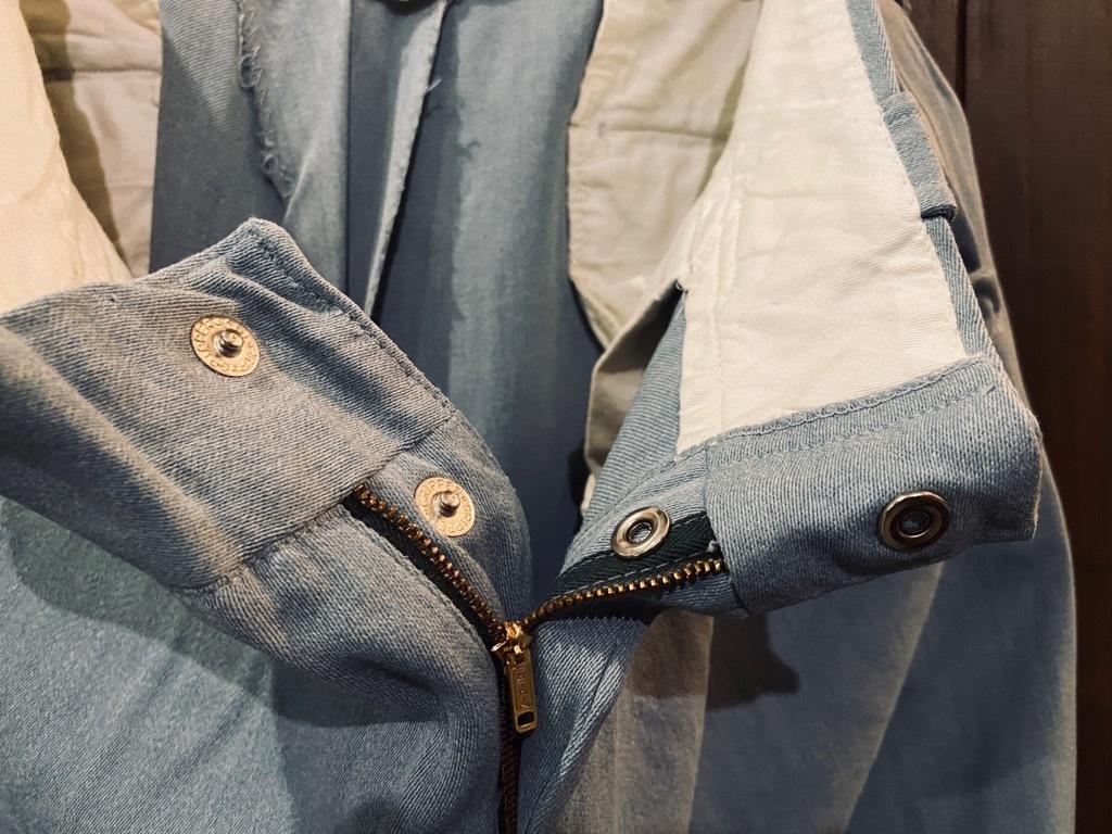 マグネッツ神戸店5/2(土)ONLINE限定スーペリア入荷! #3 Sadleman Shirt!!!_c0078587_11073810.jpg