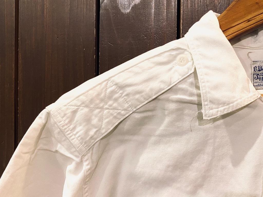 マグネッツ神戸店5/2(土)ONLINE限定スーペリア入荷! #6 Embroidery Shirt!!!_c0078587_12491009.jpg