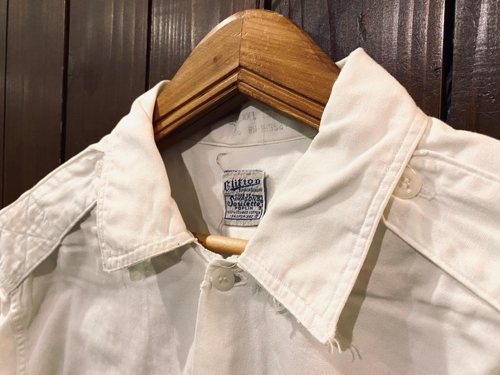 マグネッツ神戸店5/2(土)ONLINE限定スーペリア入荷! #6 Embroidery Shirt!!!_c0078587_12491038.jpg